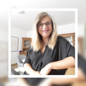Manuela Eder Psychotherapie