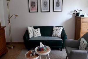 Was ist Psychotherapie – Ein Überblick