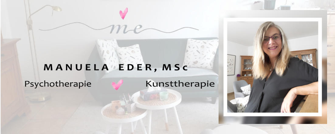 Psychotherapie Oberpullendorf - Manuela Eder