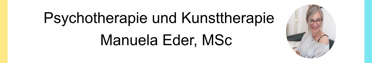 Psychotherapie – Manuela Eder – Oberpullendorf