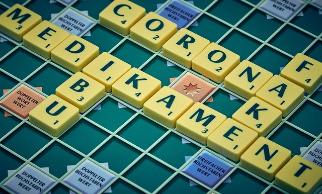 Corona-Krise bewältigen