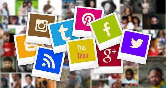 Facebook und Instagram schürren deine Angst in der Krise