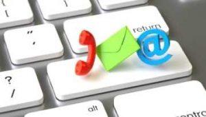 Kontakt, Telefon, Email Psychotherapie, Kunsttherapie, Gespräch