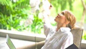Blog Deine Erfolge feiern, Selbstertrauen, Selbstwirksamkeit