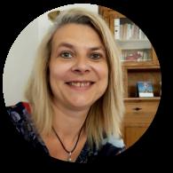Mein Weg - Manuela Eder - Psychotherapeutin